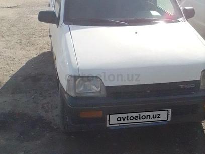 Daewoo Tico 1998 года за ~1 707 у.е. в Buxoro