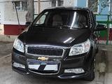 Chevrolet Nexia 3, 4 позиция 2017 года за 8 800 y.e. в Ташкент