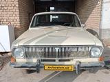 ГАЗ 24 (Волга) 1978 года за ~1 899 y.e. в Букинский район