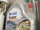 Mobil super за 18 у.е. в Samarqand