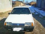 VAZ (Lada) Самара (седан 21099) 1996 года за 3 000 у.е. в Toshkent