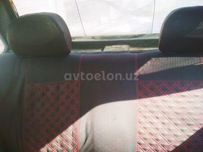 VAZ (Lada) Самара (седан 21099) 1996 года за 3 000 у.е. в Toshkent – фото 6