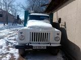GAZ  Самосвал 1988 года за 5 000 у.е. в Samarqand