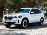 BMW i3 2021 года за 86 700 у.е. в Samarqand