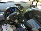 Chevrolet Spark, 4 позиция 2020 года за 8 500 y.e. в Ташкент