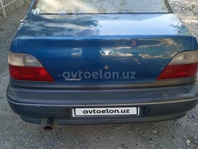 Daewoo Nexia 1999 года за 4 500 y.e. в Самарканд