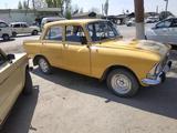 Moskvich 412 1981 года за ~1 233 у.е. в Namangan
