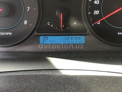 Chevrolet Captiva, 2 pozitsiya 2011 года за 15 000 у.е. в Samarqand