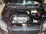 Chevrolet Nexia 3, 3 pozitsiya 2020 года за 8 200 у.е. в Samarqand