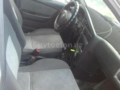 Chevrolet Nexia 2, 1 позиция DOHC 2010 года за ~5 217 y.e. в Джаркурганский район