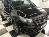 Mercedes-Benz Vito 2017 года за 32 000 у.е. в Toshkent