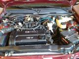 Chevrolet Nexia 2, 3 pozitsiya DOHC 2013 года за ~5 137 у.е. в Sharof Rashidov tumani