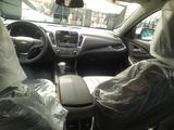 Chevrolet Malibu 2 2018 года за 30 000 y.e. в Самарканд