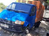 Ford 1986 года за 12 000 у.е. в Samarqand