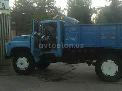ЗиЛ  4502 1987 года за 9 500 y.e. в Ташкент