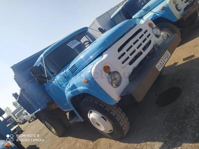 ZiL  4502 1987 года за 9 500 у.е. в Toshkent – фото 10