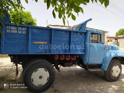 ZiL  4502 1987 года за 9 500 у.е. в Toshkent – фото 4