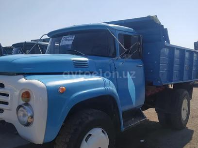 ZiL  4502 1987 года за 9 500 у.е. в Toshkent – фото 7