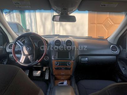 Mercedes-Benz ML 350 2009 года за 25 000 у.е. в Toshkent – фото 5