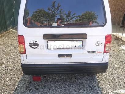 Chevrolet Damas 2003 года за 3 800 у.е. в Toshkent