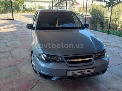 Chevrolet Nexia 2 2014 года за ~6 842 y.e. в Каракульский район