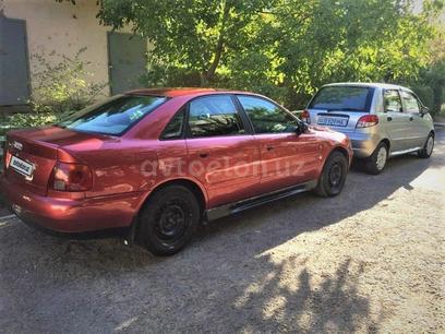 Audi A4 1995 года за 5 000 y.e. в Ташкент