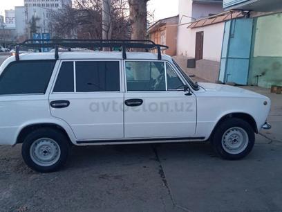 ВАЗ (Lada) 2102 1976 года за 2 800 y.e. в Ташкент