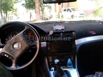 BMW 520 1996 года за 8 000 у.е. в Toshkent