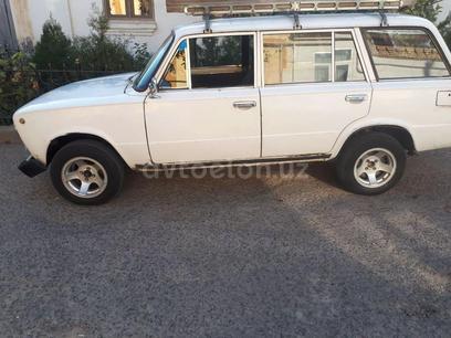 VAZ (Lada) 2102 1982 года за 1 500 у.е. в Toshkent – фото 3