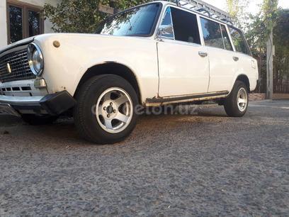 VAZ (Lada) 2102 1982 года за 1 500 у.е. в Toshkent – фото 4