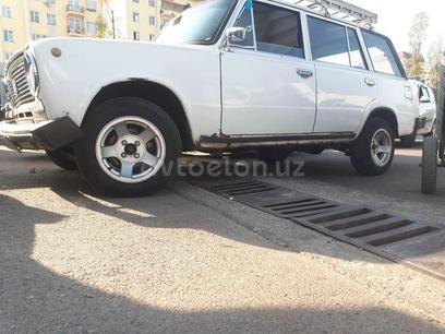VAZ (Lada) 2102 1982 года за 1 500 у.е. в Toshkent – фото 5