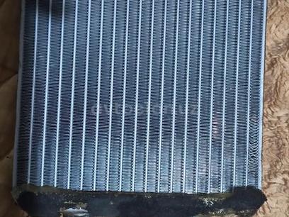 Печка радиатора приора за ~14 y.e. в Ташкент