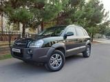 Hyundai Tucson 2006 года за 13 500 y.e. в Ташкент