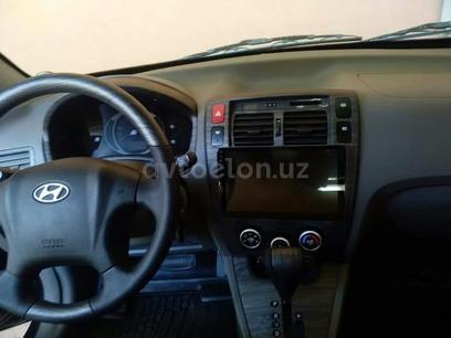 Hyundai Tucson 2006 года за 13 500 у.е. в Toshkent – фото 3