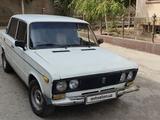 VAZ (Lada) 2106 1983 года за 1 600 у.е. в Toshkent