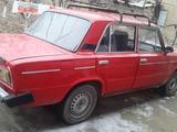 VAZ (Lada) 2106 1986 года за 2 000 у.е. в Yangiyo'l