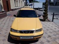 Daewoo Nexia 1996 года за 3 200 y.e. в Самарканд