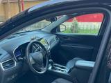 Chevrolet Equinox 2020 года за 33 900 y.e. в Ташкент