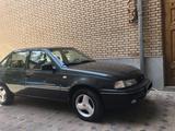 Daewoo Nexia 2001 года за 10 000 у.е. в Samarqand