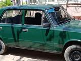 ВАЗ (Lada) 2101 1980 года за ~1 423 y.e. в Фергана
