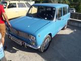 VAZ (Lada) 2102 1981 года за 3 000 у.е. в Samarqand