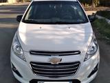 Chevrolet Spark, 2 pozitsiya 2018 года за 7 900 у.е. в Toshkent