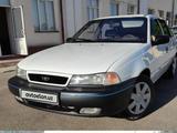 Daewoo Nexia 1999 года за 5 000 у.е. в Toshkent