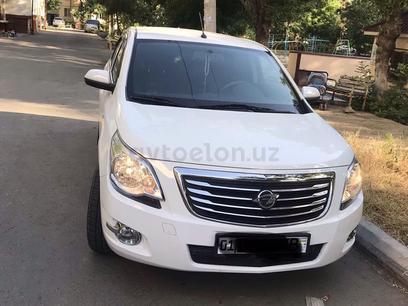 Ravon R4 2019 года за 11 000 у.е. в Toshkent