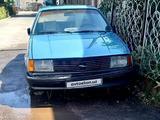 Opel Rekord 1987 года за 1 000 y.e. в Ташкент