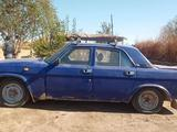 ГАЗ 2410 (Волга) 1994 года за ~1 712 y.e. в Нукус