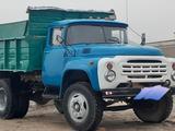 ZiL 1986 года за 8 500 у.е. в Buxoro
