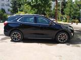 Chevrolet Equinox 2021 года за 37 000 у.е. в Toshkent