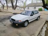 Daewoo Nexia 1996 года за 3 400 y.e. в Андижан