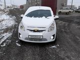 Chevrolet Spark, 2 позиция 2013 года за 5 500 y.e. в Наманган